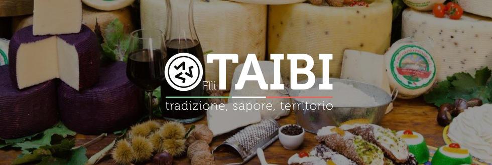 Taibi