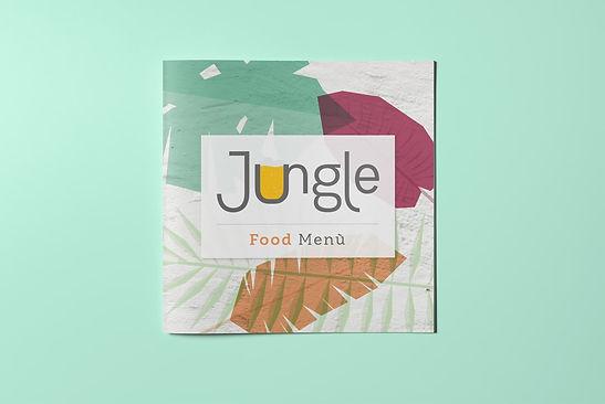 impaginati-jungle1.jpg