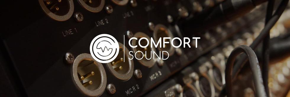 Comfort Sound