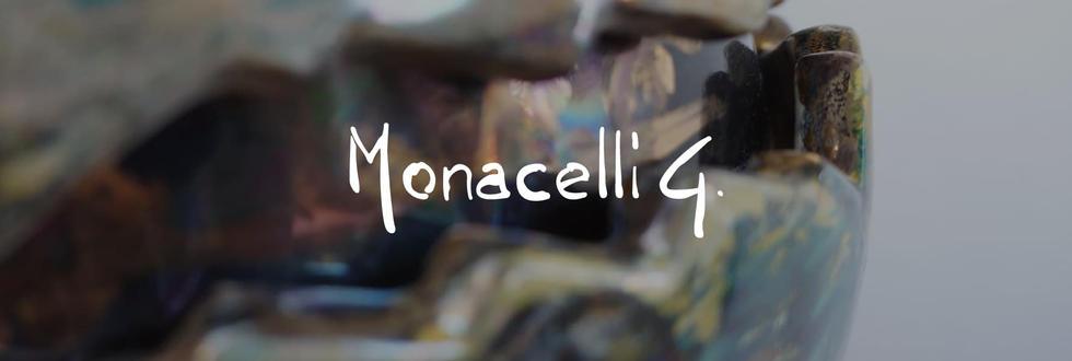 Giuliano Monacelli