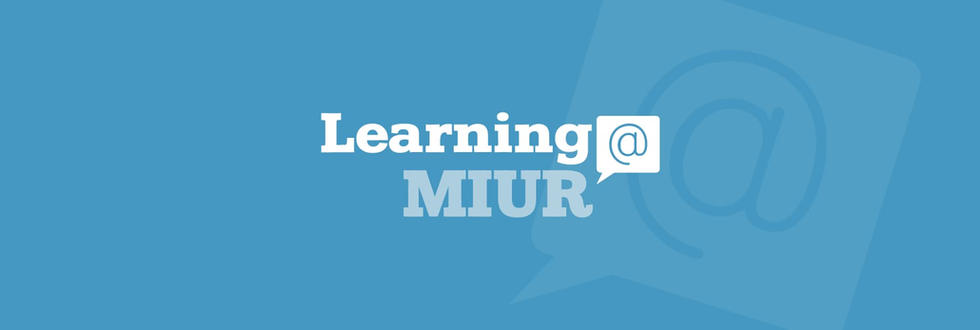 Learning MIUR