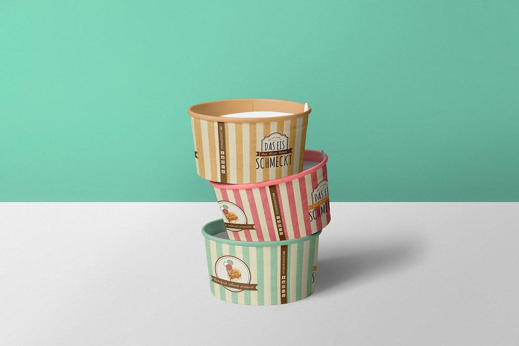 packaging-coppette-gcv.jpg