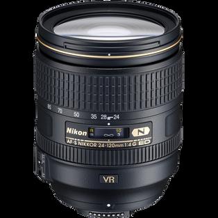 nikon-24-120mm-f4-vr-lens.png