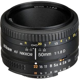 nikon-af-nikkor-50mm-f1.8d-lens.png