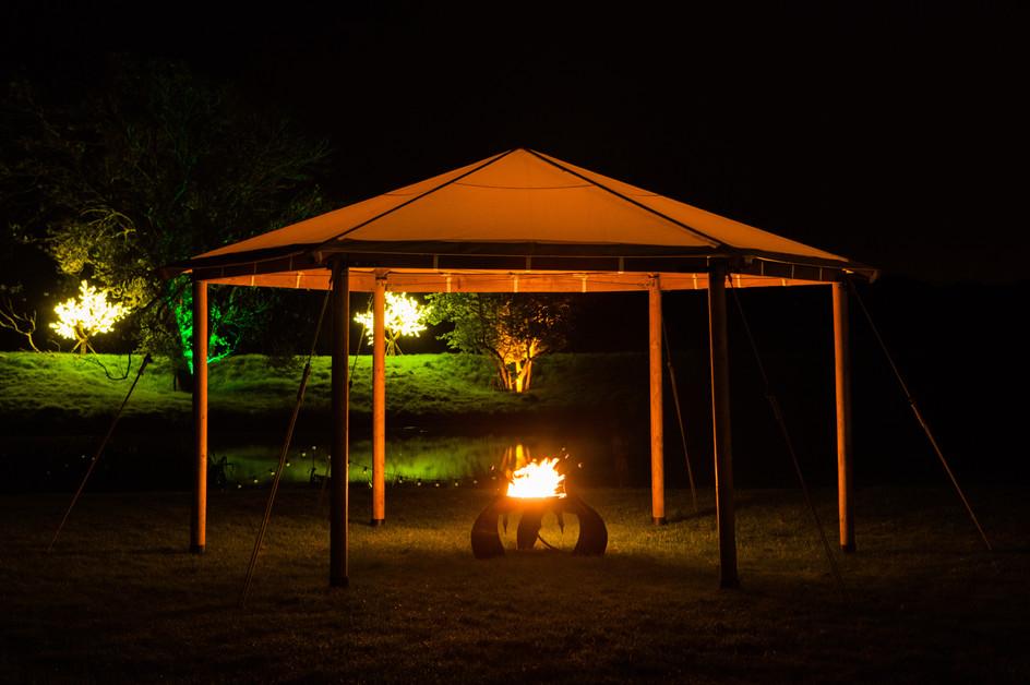 Rye_Island_Campfire.jpg