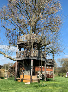 Rye_Island_Treehouse.jpg