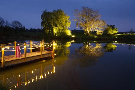 Rye_Island_Lake_by_Night.jpg