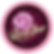RozyGlow logo.png