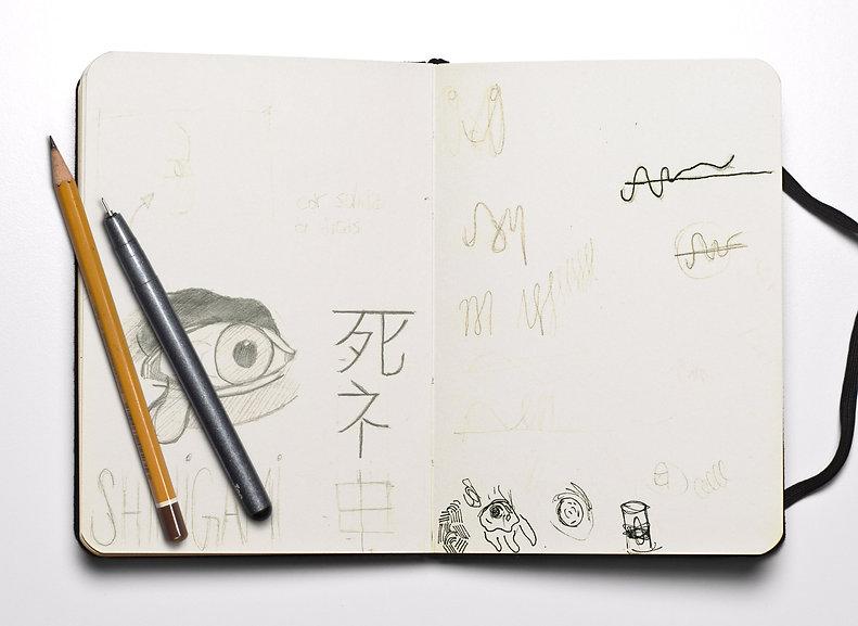 sketch_marcia_web.jpg