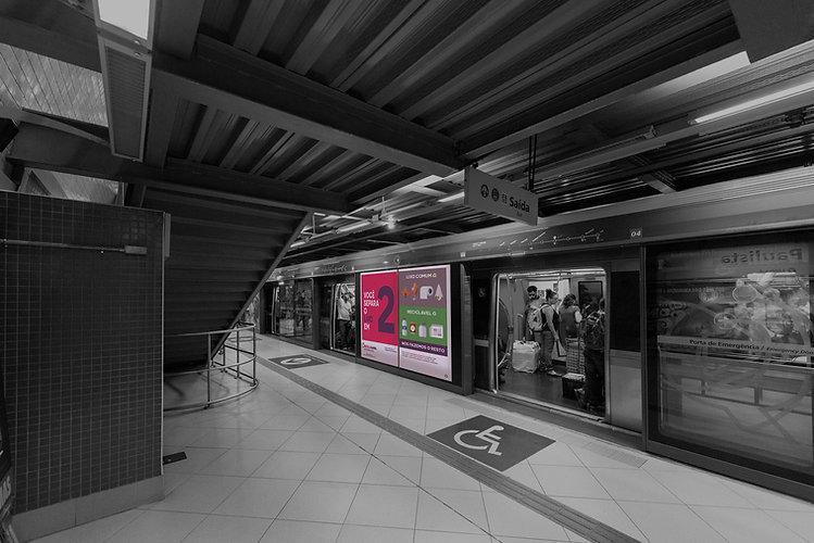 metro_03.jpg