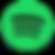 spotify-icon-green-logo-8.png