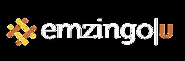 emzingo png white.png