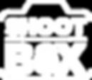 Logotipo - ShootBox (png branco).png