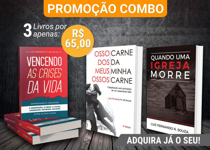 Combo-box-livro_02