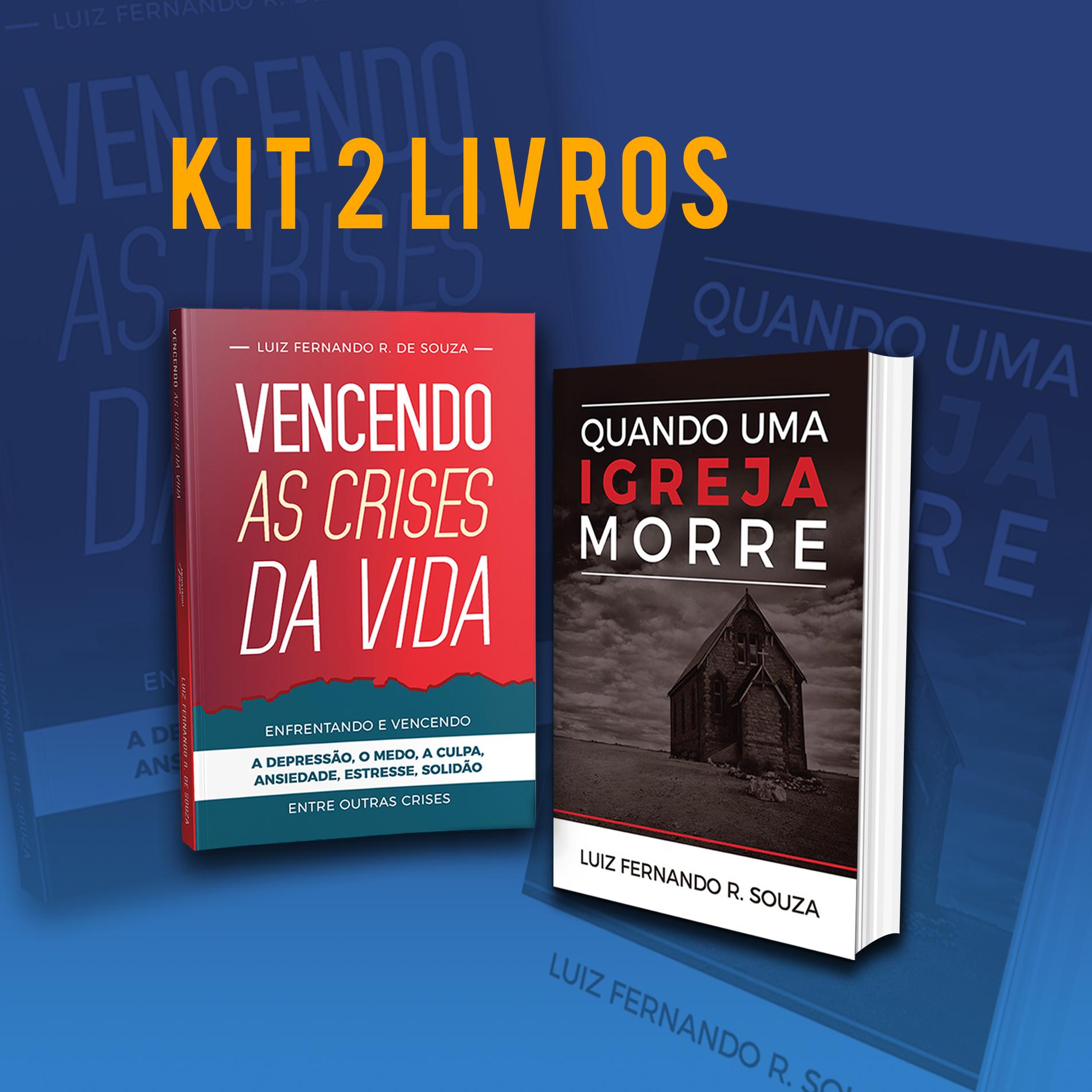 Kit-2-Livros