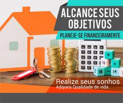 mini_banner_Planejamento_financeiro