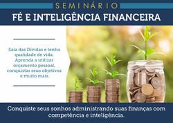 bSeminario_financas