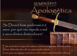 Sbanner_apologetica