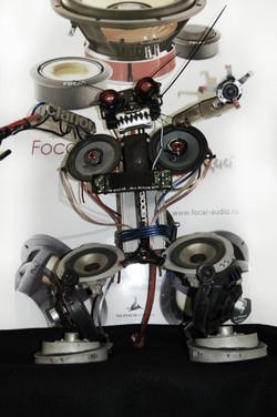 роботэ
