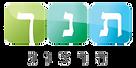 logo hatanakh.png