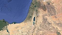 מפות מקראיות.png