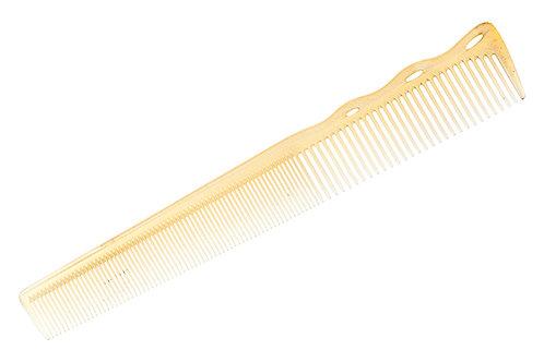 YS-232 Супергибкая расчёска