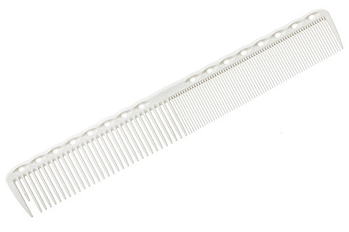YS-336 Расческа для стрижки
