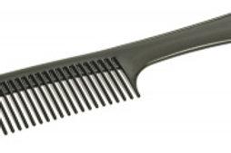 Расчёска с ручкой
