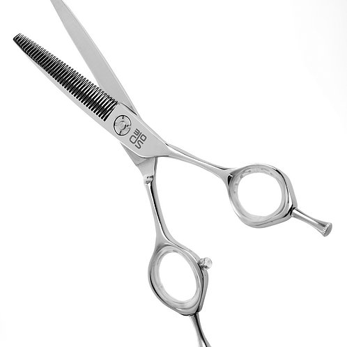 Ножницы парикмахерские филировочные DS 5,9''