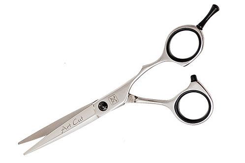 """Ножницы для стрижки Art Cut 5.5"""" Katachi"""