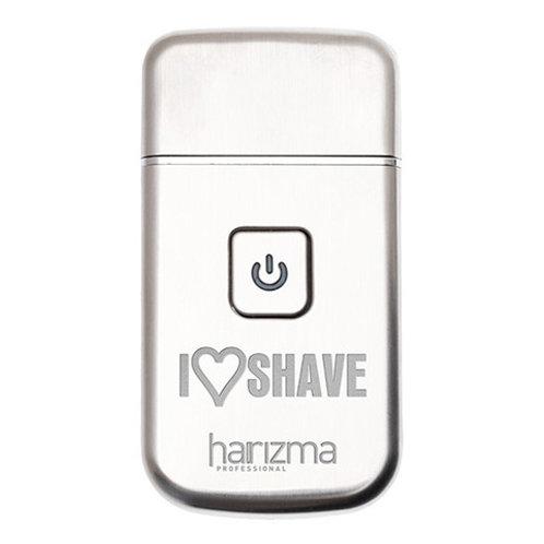 Электробритва/Шейвер для бороды Harizma