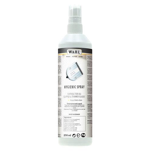 WAHL Гигиенический спрей
