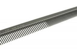 Расчёска скошенная для мужских стрижек