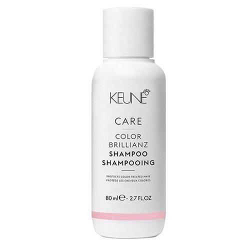 Шампунь яркость цвета/ CARE Color Brillianz Shampoo