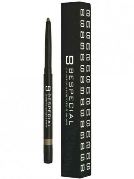 Автоматический карандаш для бровей Browmatic