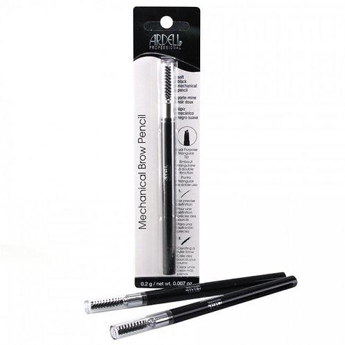 Водостойкий карандаш для бровей Ardell Mechanical Pencil