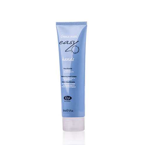 Крем увлажняющий для рук / Easy Hands Cream 150 мл