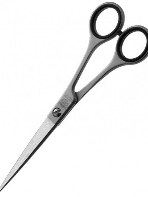 Ножницы прямые 6.5'' Kiepe