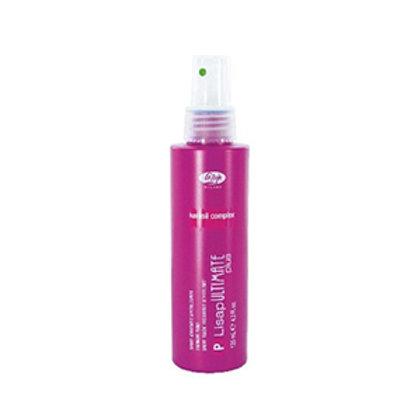 Спрей для выпрямления и термозащиты  ULTIMATE Straight Fluid PLUS 125 мл