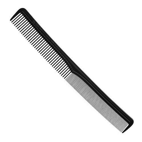 Расчёска для стрижки