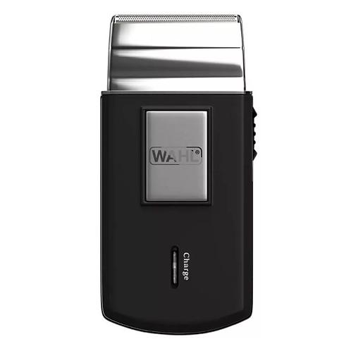 WAHL Mobile Shaver Akku / Портативная бритва