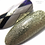Thumbnail: Гель-краска Lunail с шиммером 5мл