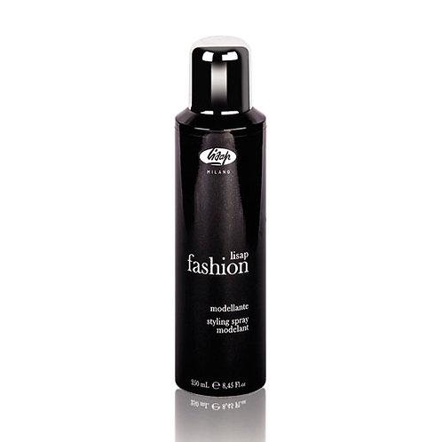 LISAP FASHION Моделирующий спрей для укладки волос