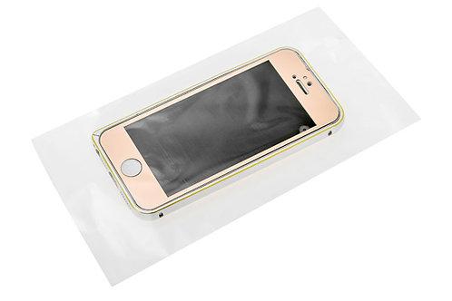 Защитный пакет на телефон
