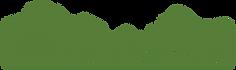 Logo Llantenes Verde 2.png