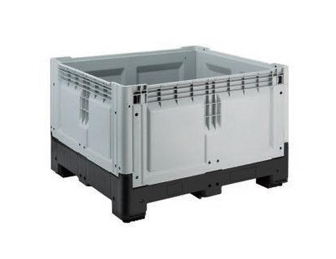 13P-121081-N4(C) | Pallet Box