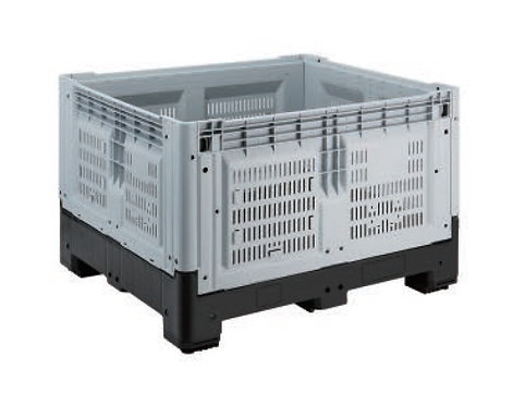 13P-121081-N4(B) | Pallet Box
