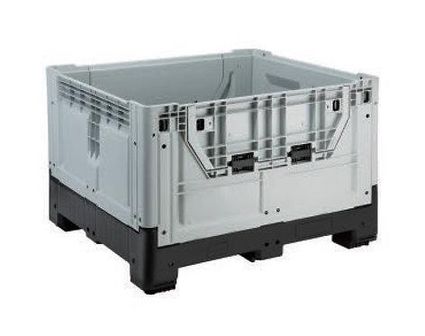 13P-121081-N4(A) | Pallet Box