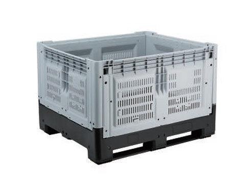 13P-121081-S4(B) | Pallet Box