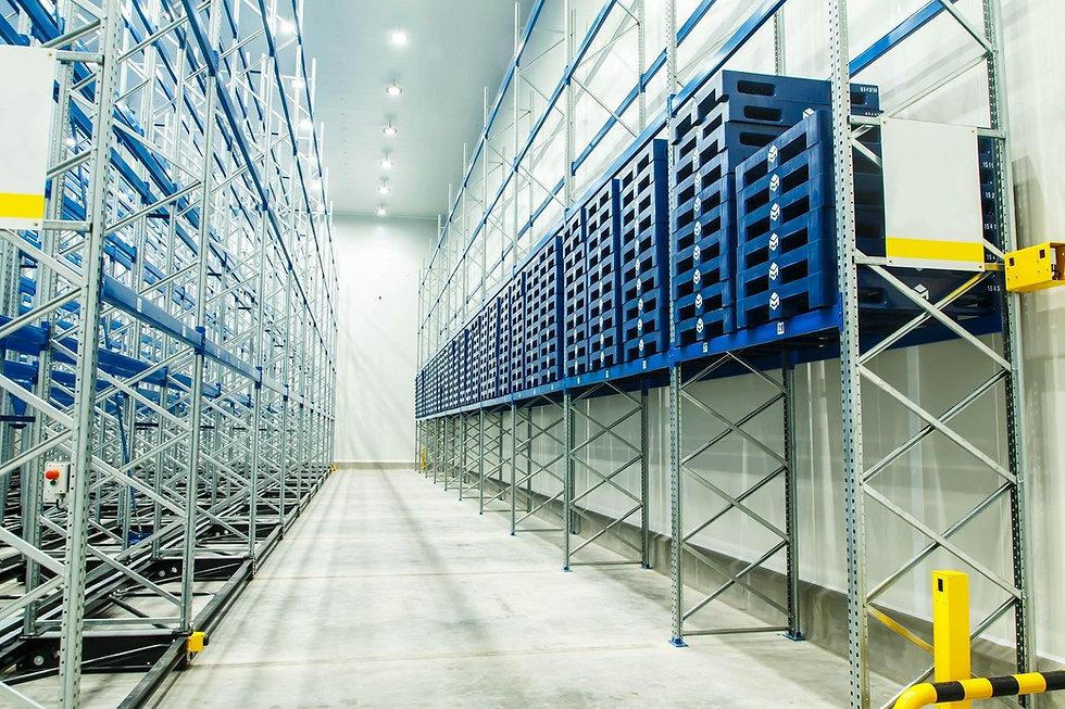 Storage-compressor.jpg